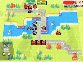 7 Best Games and ROMs for The Nintendo DS