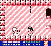 Kirby S Dream Land 2 Nindb