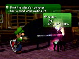 Luigi's Mansion   NinDB