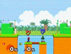Mario Odyssey Instruction Manual