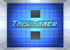 ThruSpace Series